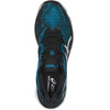 asics Gel-Nimbus 20 Shoes Men Island Blue/White/Black